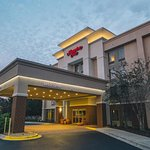 Photo of Hampton Inn Tallahassee Central