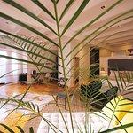 Dysart Boutique Hotel Photo
