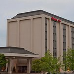 Photo of Hampton Inn Philadelphia King of Prussia