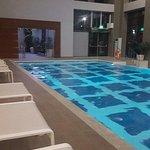 Radisson Blu Paradise Resort & Spa Sochi Foto