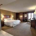 Photo de Hampton Inn Traverse City