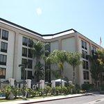 Photo of Hampton Inn Los Angeles/West Covina