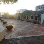 Photo of Elounda Bay Palace