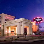 Photo of Hampton Inn Gallup-West