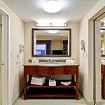 Photo of Hampton Inn & Suites by Hilton - Guelph