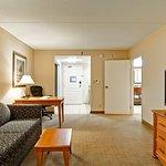 Hampton Inn & Suites by Hilton - Guelph Foto