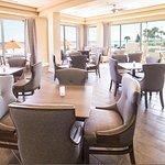 Hampton Inn Daytona Shores - Oceanfront