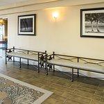 Hampton Inn Daytona Shores - Oceanfront Foto