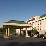 Photo of Hampton Inn Waldorf