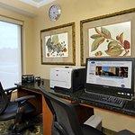 Photo of Hampton Inn Jacksonville/Ponte Vedra Beach-Mayo Clinic Area