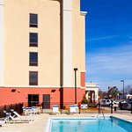 Photo of Hampton Inn Dunn