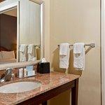 Photo of Hampton Inn and Suites San Clemente
