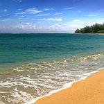 Treasure Coast Beaches