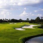 PGA Golf Village