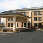 Photo of Hampton Inn Durango