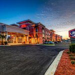 Hampton Inn & Suites Destin Foto