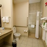 Photo of Hampton Inn & Suites Gallup
