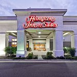 Photo de Hampton Inn and Suites Leesburg
