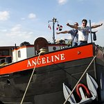 Photo of Hotelboot Angeline