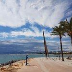 4R Playa Park Foto