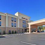 Photo of Hampton Inn Troy
