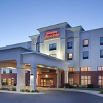 Photo of Hampton Inn & Suites Pocatello