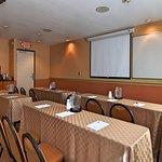 Photo of Hampton Inn & Suites Mountain View