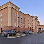 Photo of Hampton Inn & Suites Dayton-Vandalia