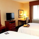 Photo of Hampton Inn & Suites Denver-Speer Boulevard