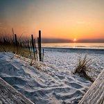 Foto di Hampton Inn & Suites Wilmington/Wrightsville Beach