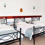 Arusha Naaz Hotel 사진