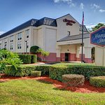 Photo of Hampton Inn DeBary/Deltona