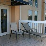 Hampton Inn Port Charlotte / Punta Gorda Foto