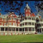 Photo of Hampton Inn Lexington - Historic District
