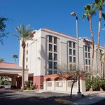 Photo of Hampton Inn Phoenix/Chandler