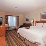Hampton Inn Phoenix/Chandler Foto