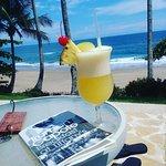 Photo de Tango Mar Beachfront Boutique Hotel & Villas