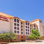 Foto di Hampton Inn and Suites Dallas Mesquite