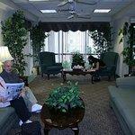 Photo of Hampton Inn Panama City - Panama City Mall