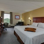 Hampton Inn Daytona/Ormond Beach Foto