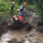 Harmony ATV Tours