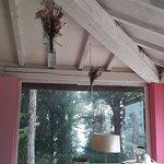 Photo de Podere Castellare - Eco Resort of Tuscany