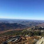 View Trail