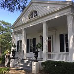 Twins Oaks Bed and Breakfast Photo
