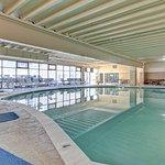 Carousel Resort Hotel & Condominiums Foto
