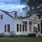 Foto de Twins Oaks Bed and Breakfast