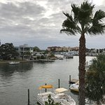 Photo of Treasure Bay Resort & Marina