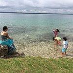 Фотография Camino Real Tikal