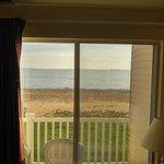 Photo de Mackinaw Beach and Bay - Inn & Suites