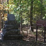Minisink Battlefield County Park